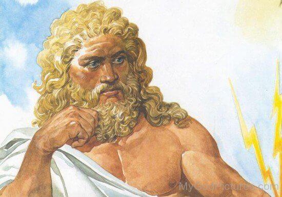 Lord-Jupiter