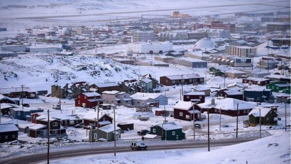 Top Astrologer in Nunavut, Canada,Tarun