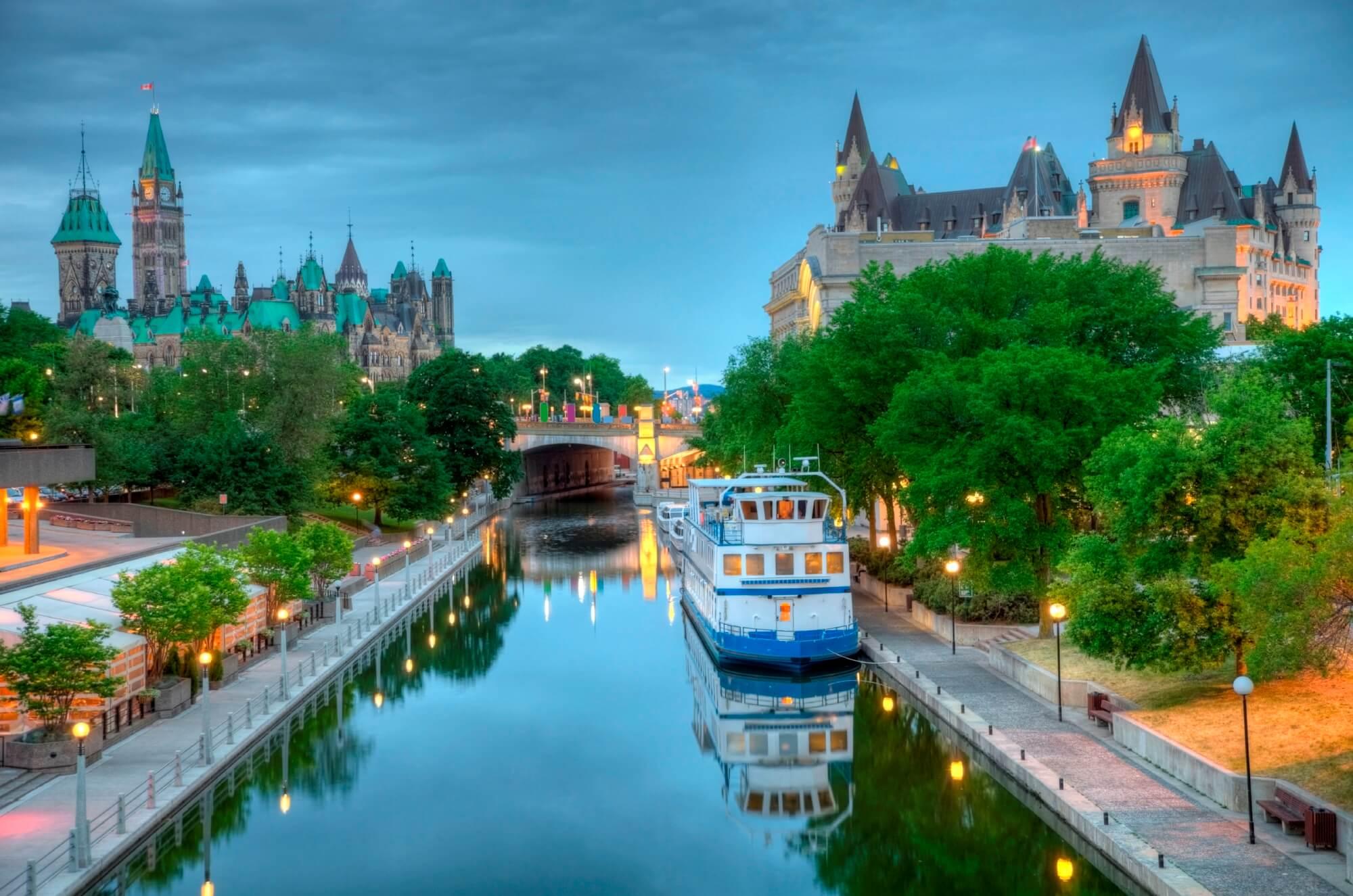 Top Astrologer in Quebec Canada