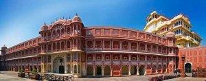 best astrologer in Jaipur